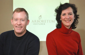 Arboretum_Ventures_Tim_Petersen_Jan_Garfinkle.jpg